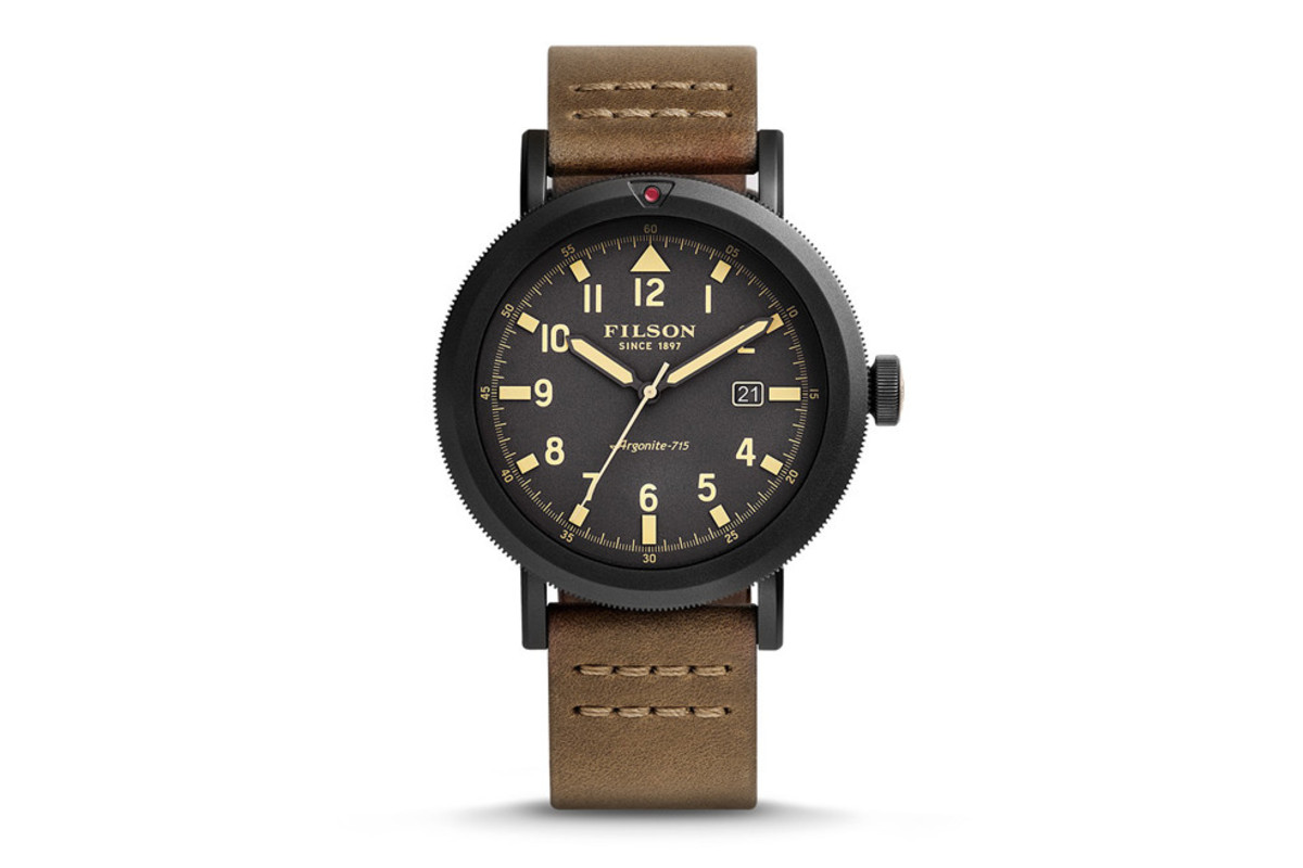 filson-scout-watch-collection-04