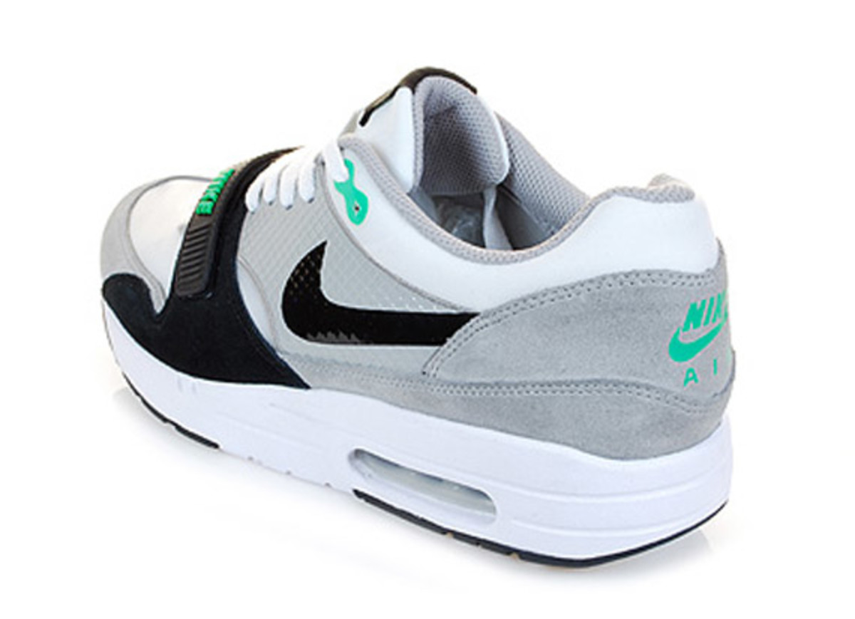 nike_air_maxim_1_trainer_2
