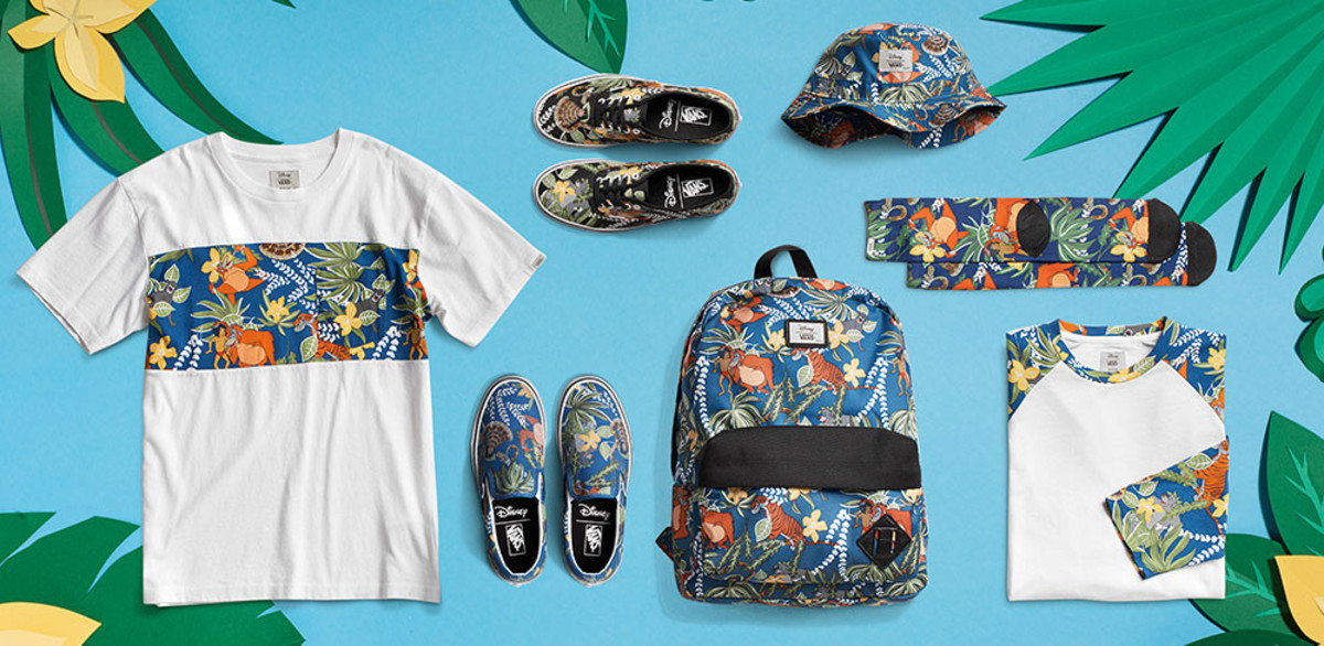 disney-vans-holiday-2015-young-at-heart-collection-05