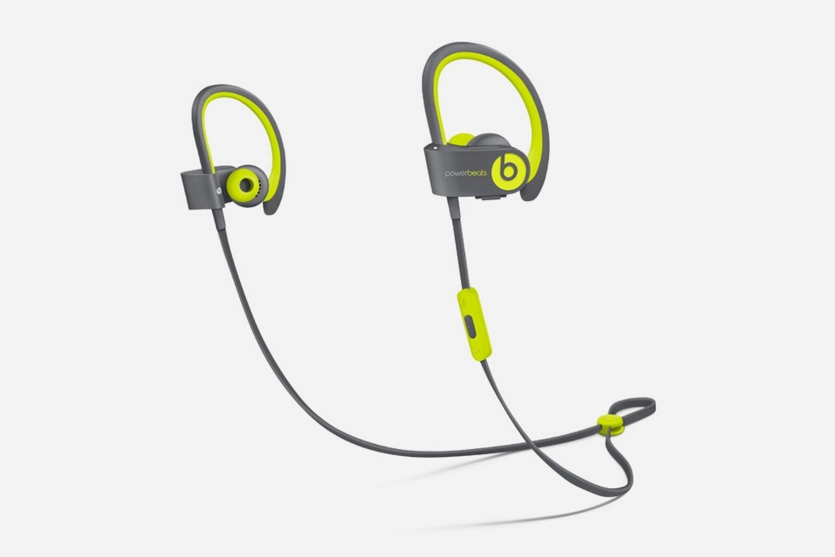 get-moving-with-the-beats-by-dre-active-collection-4
