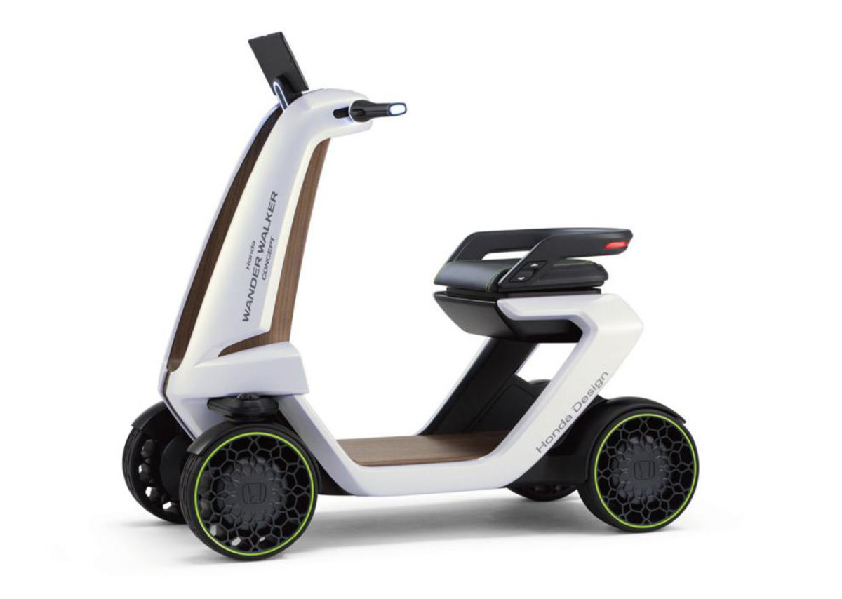 honda-unveils-wander-stand-and-wander-walker-concepts-03