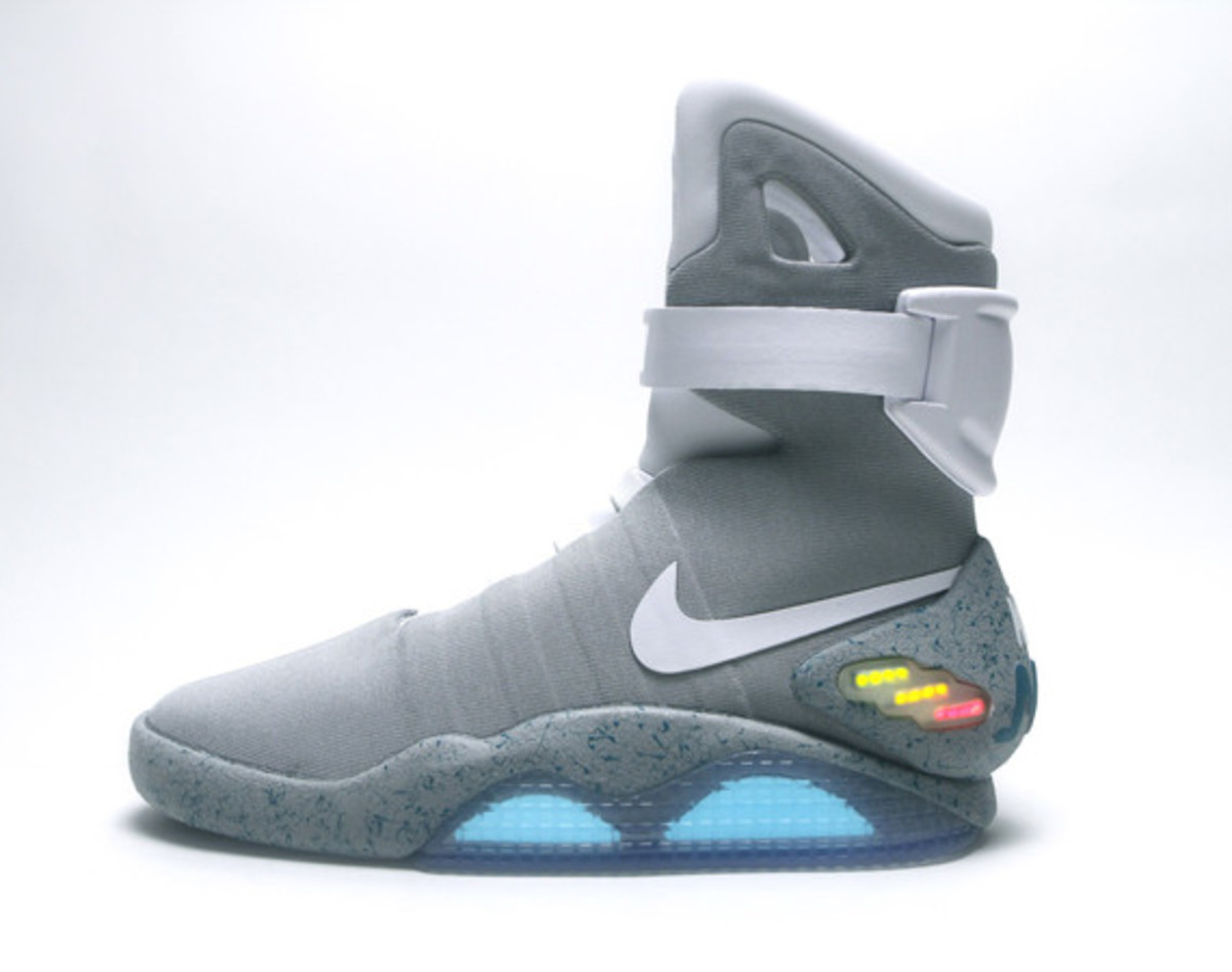does-this-signal-the-impending-arrival-of-the-nike-mag-00