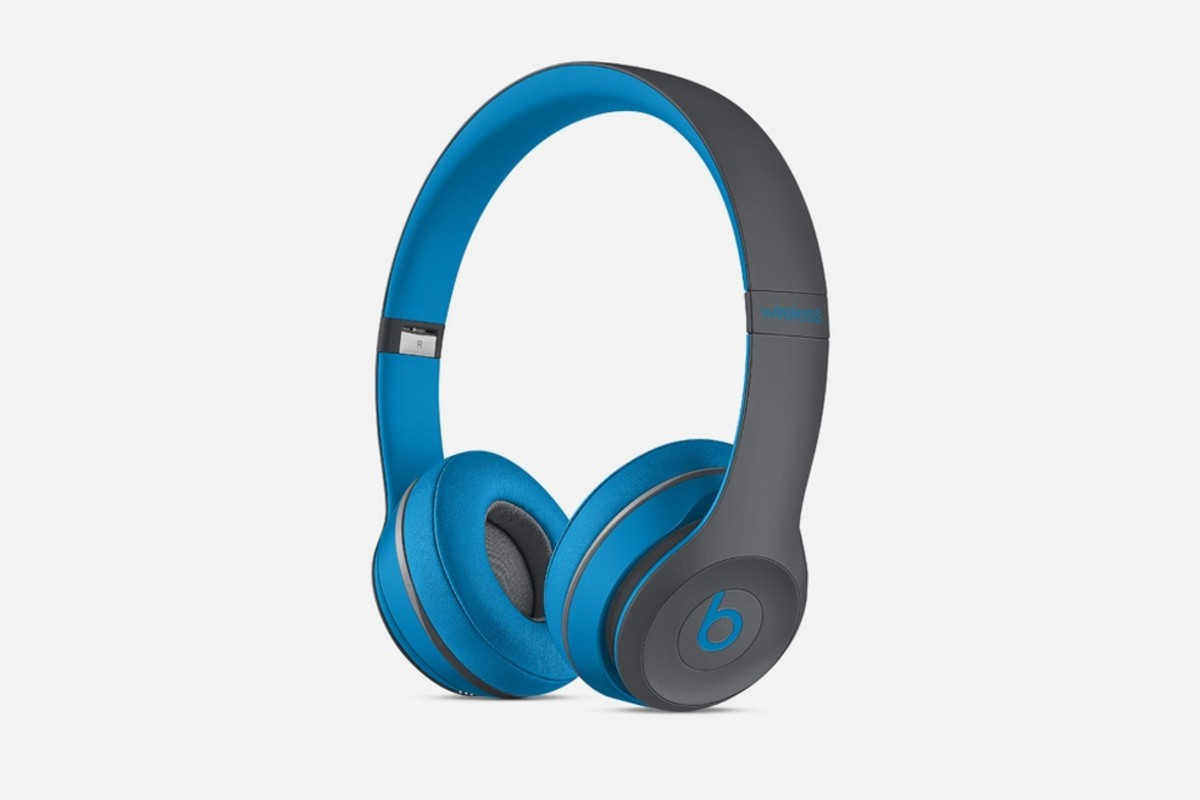 get-moving-with-the-beats-by-dre-active-collection-6