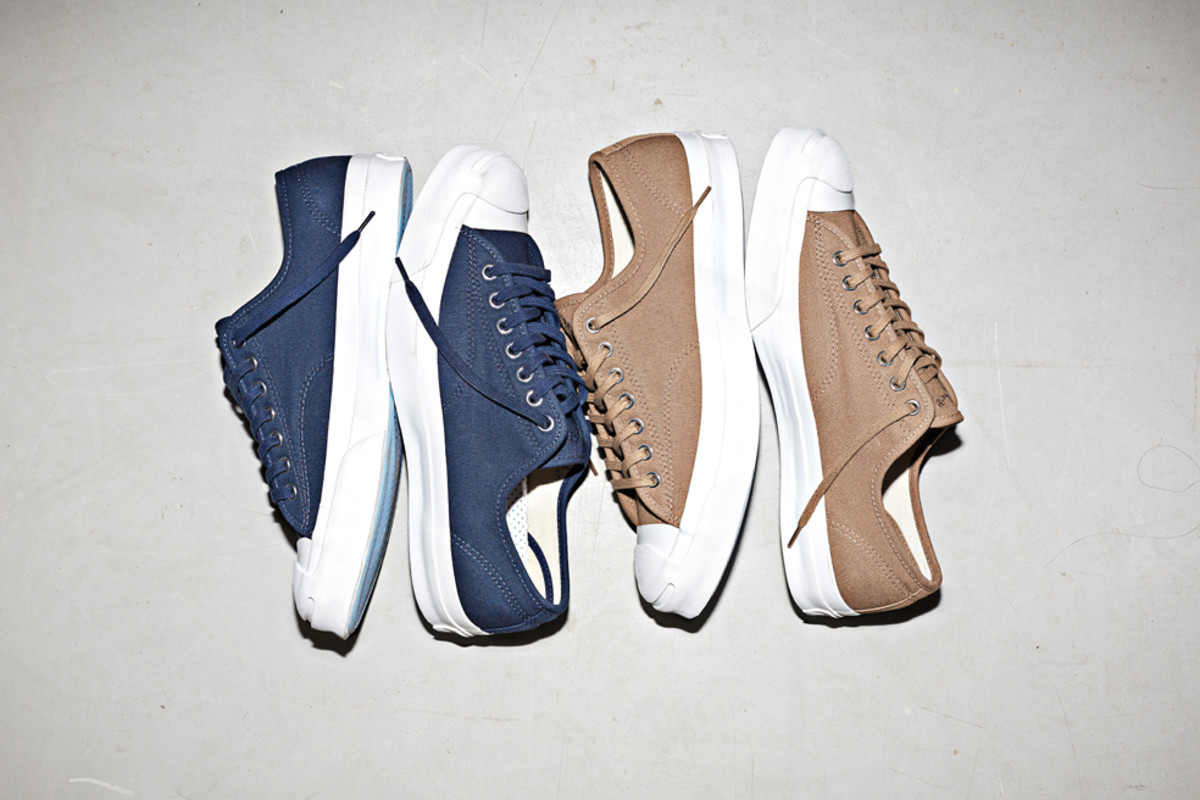 converse-jack-purcell-signature-jungle-cloth-00