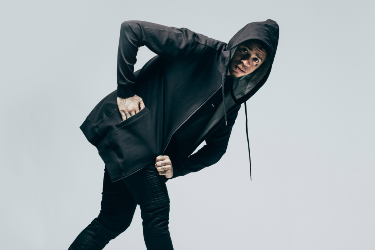stampd-fall-2015-delivery-2-editorial-by-feature-lv-01
