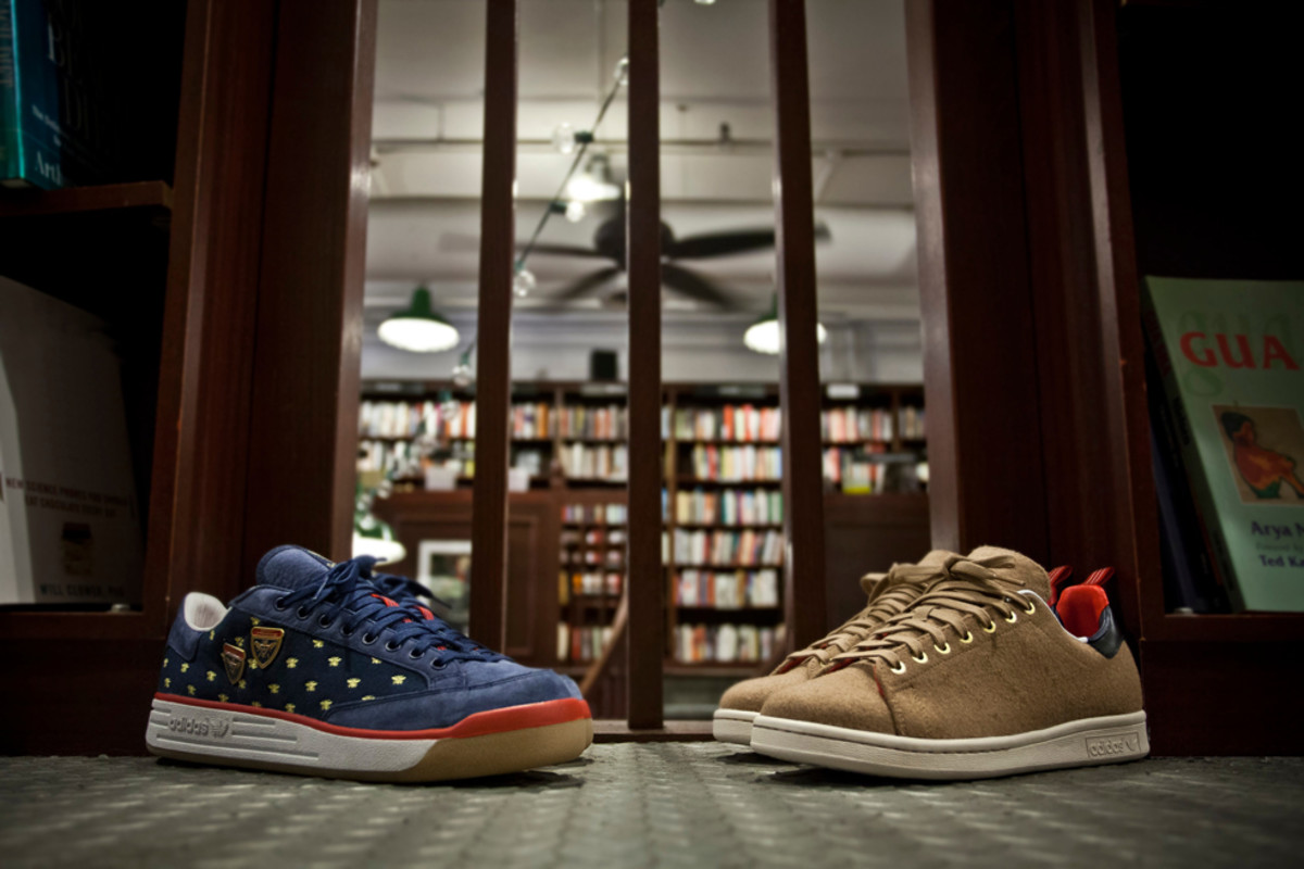 extra-butter-presents-part-2-of-the-adidas-originals-vanguard-collection-00