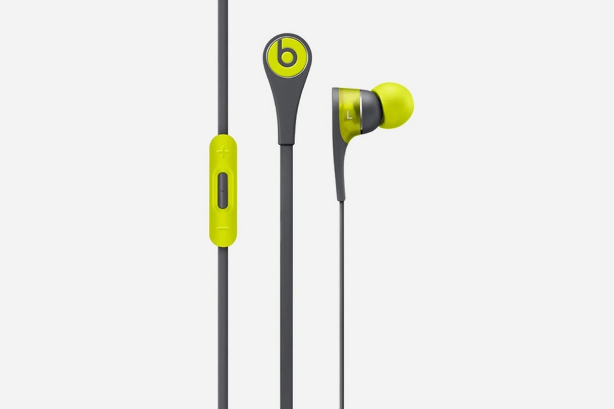 get-moving-with-the-beats-by-dre-active-collection-11