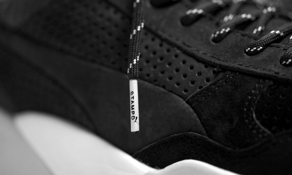 puma-stampd-fall-winter-2015-collection-11