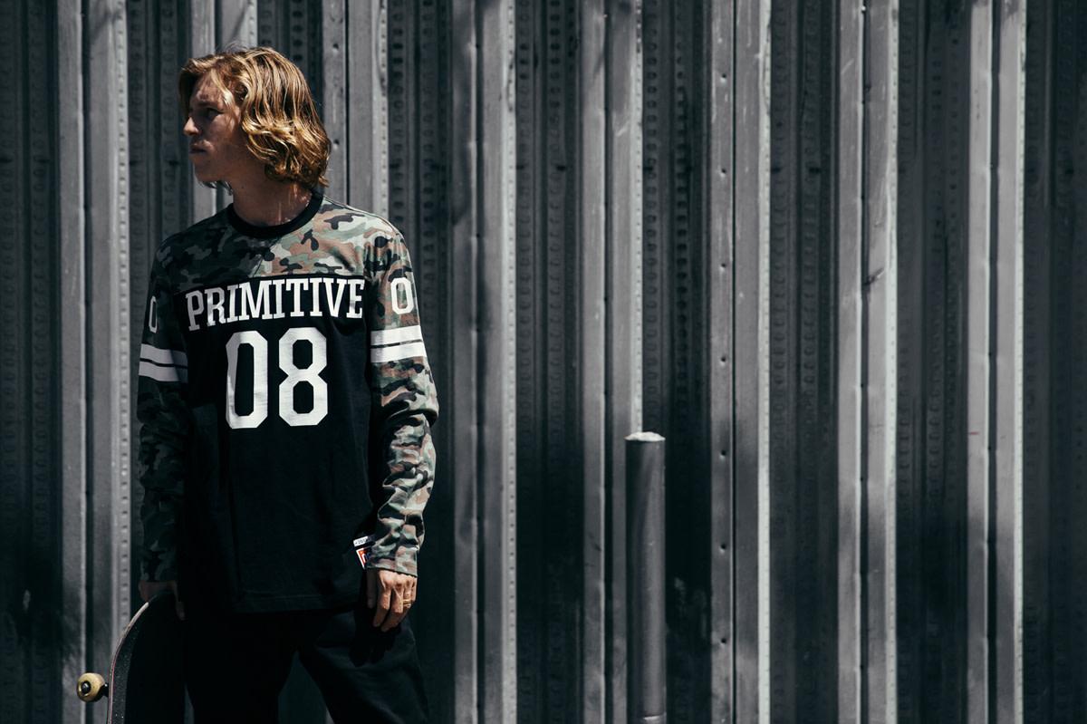 primitive-holiday-2015-lookbook-01