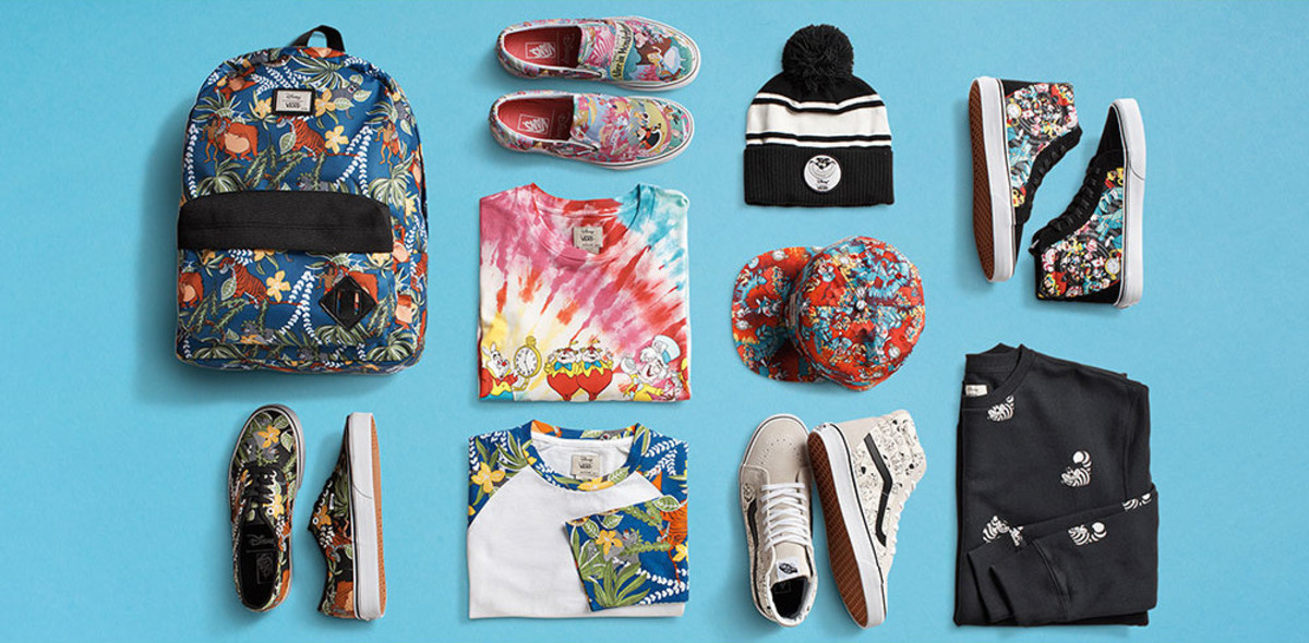 disney-vans-holiday-2015-young-at-heart-collection-03