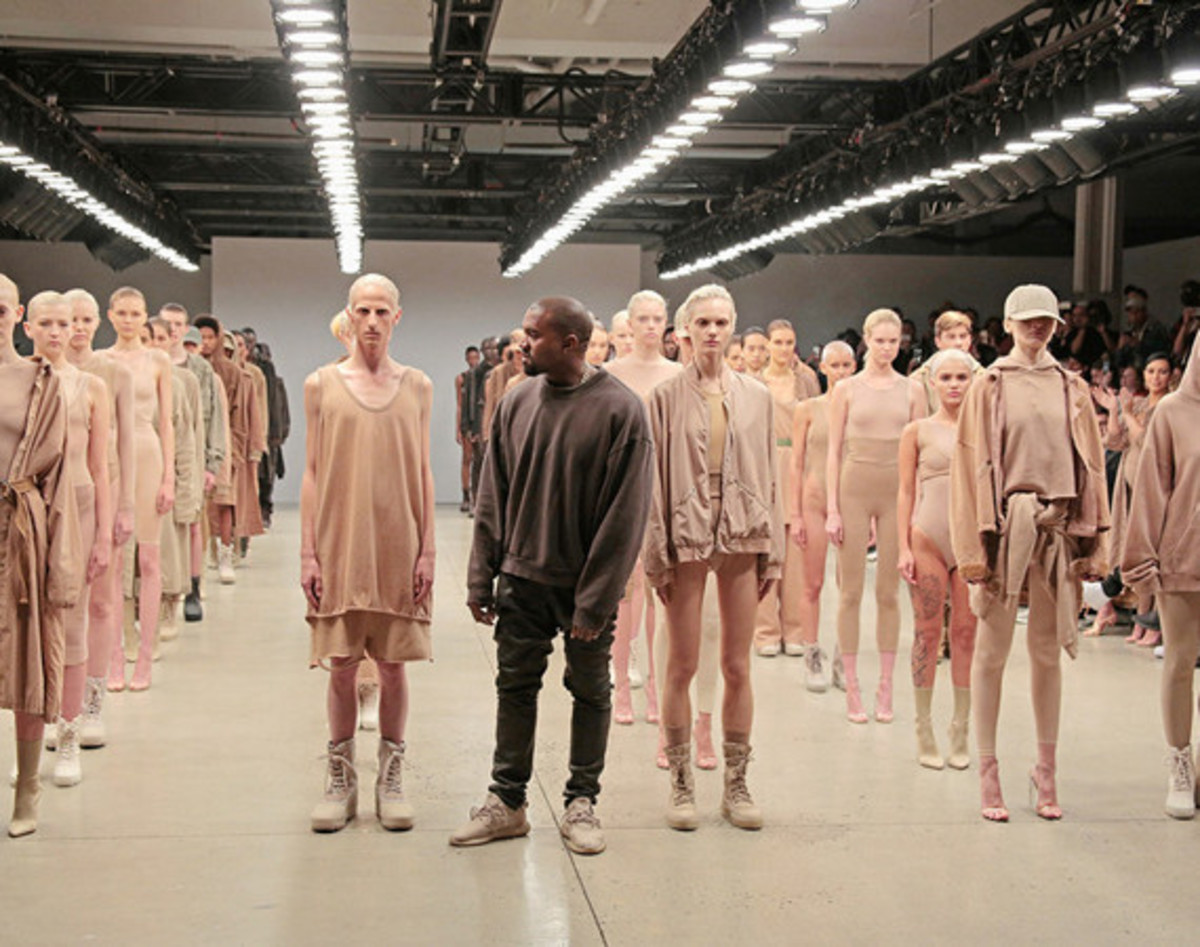 kanye-west-opens-up-about-yeezy-season-2-and-running-for-president