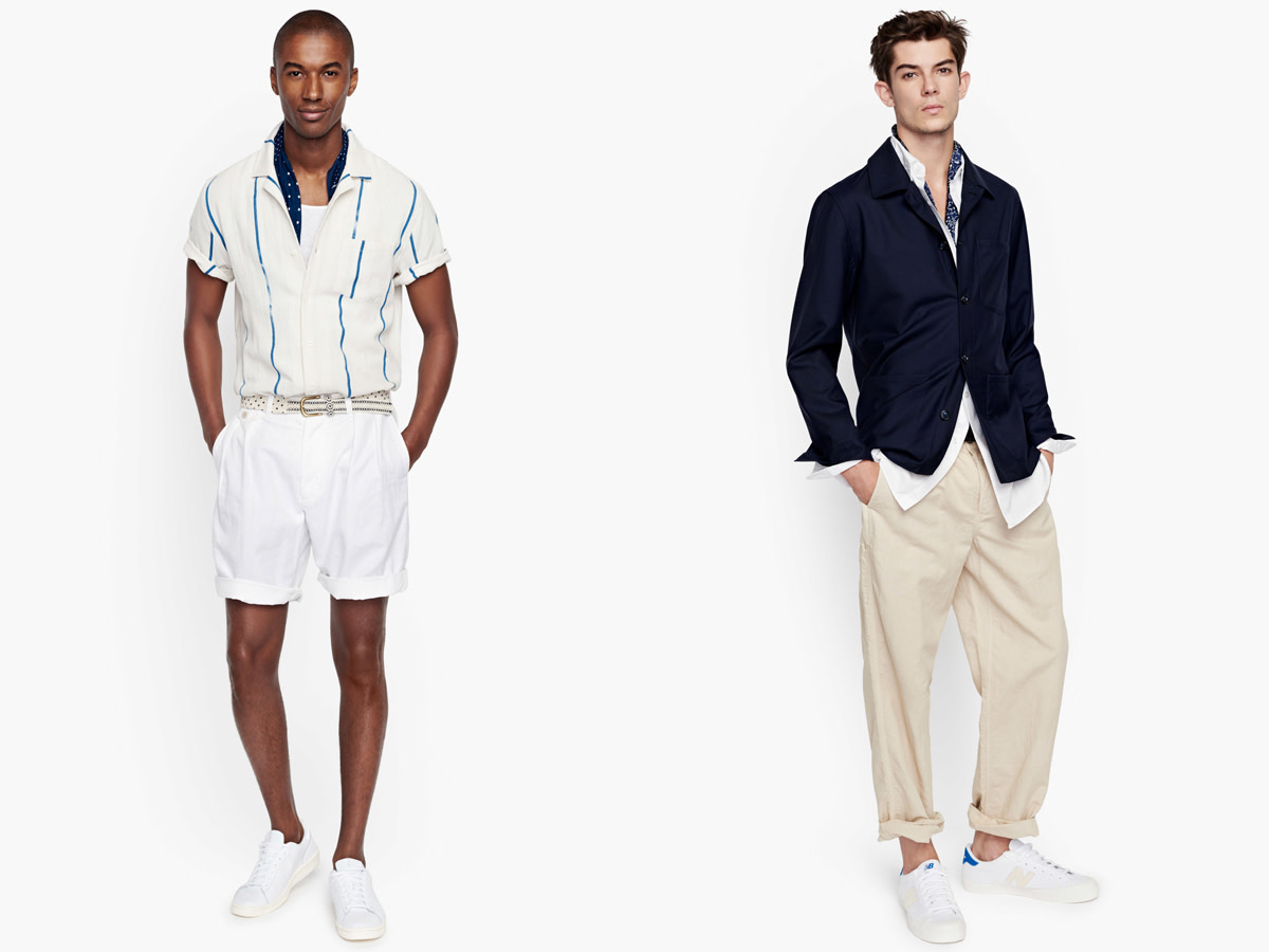 jcrew-spring-summe-2016-collection-01