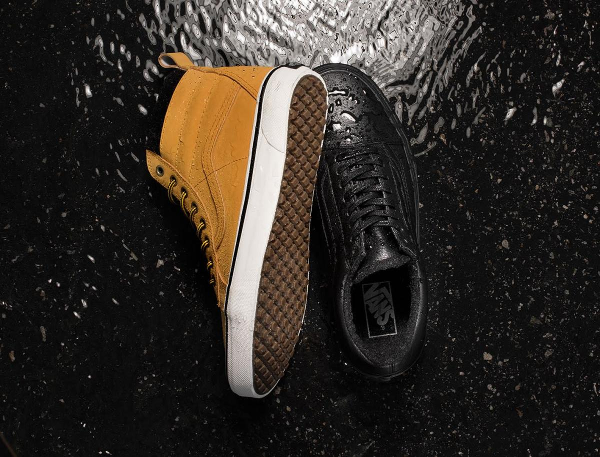vans-fall-2015-mountain-edition-footwear-and-apparel-collection-03