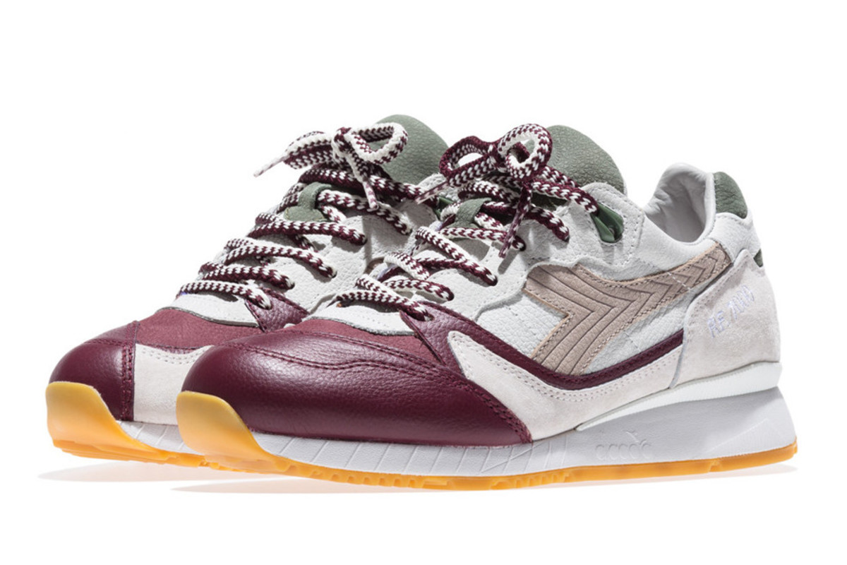 kith-partners-with-uber-to-deliver-new-diadora-collaboration-00