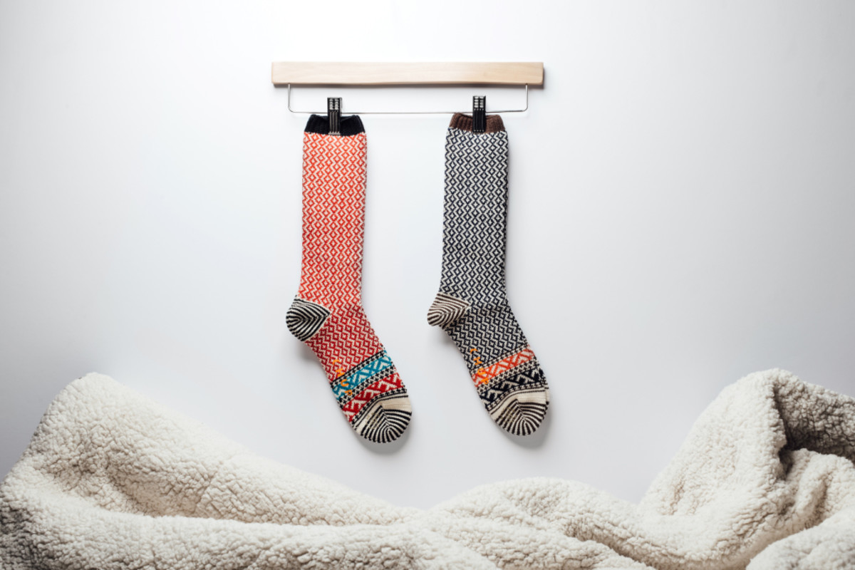 chup-socks-fall-2015-collection-02