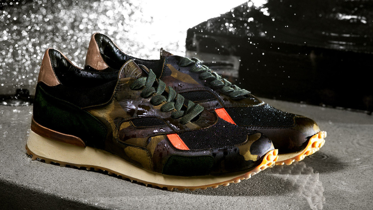 greats-pronto-camo-and-chocolate-bison-01