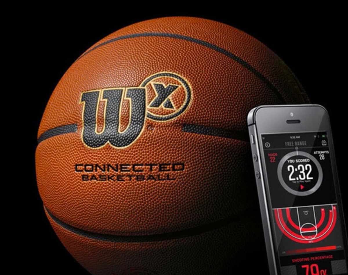wilson-x-connected-basketball-00