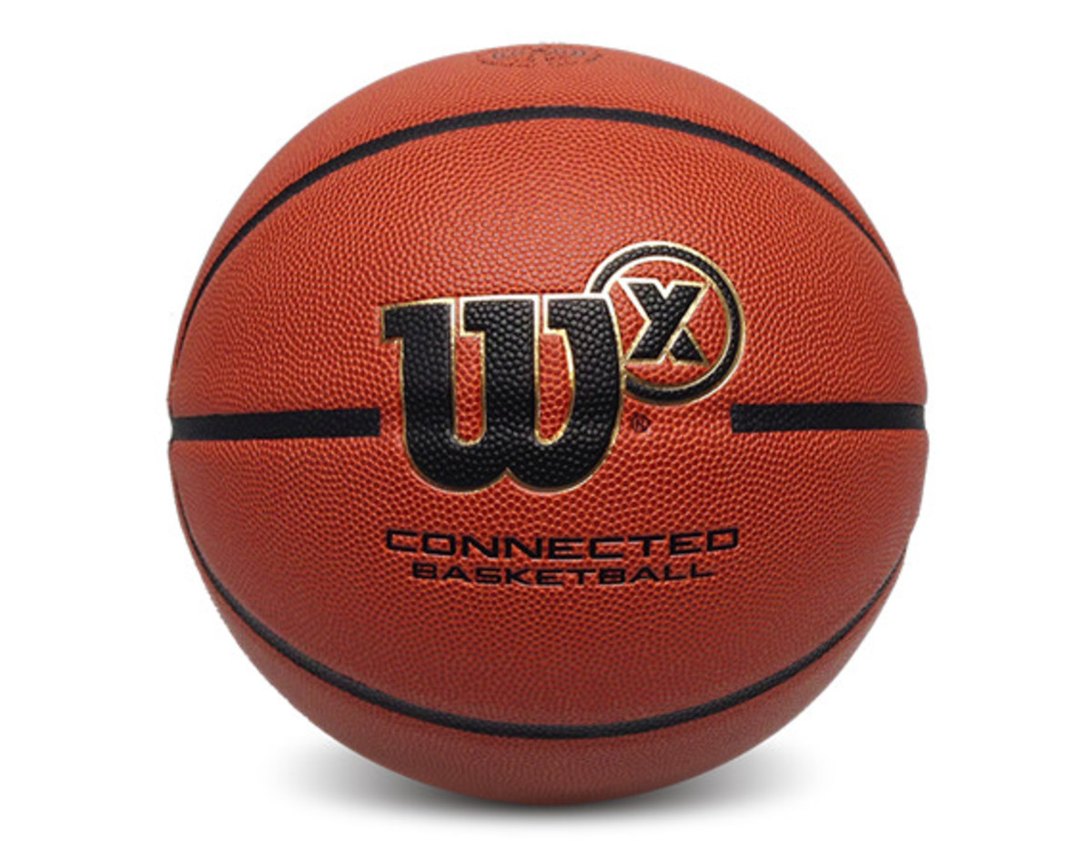 wilson-x-connected-basketball-01