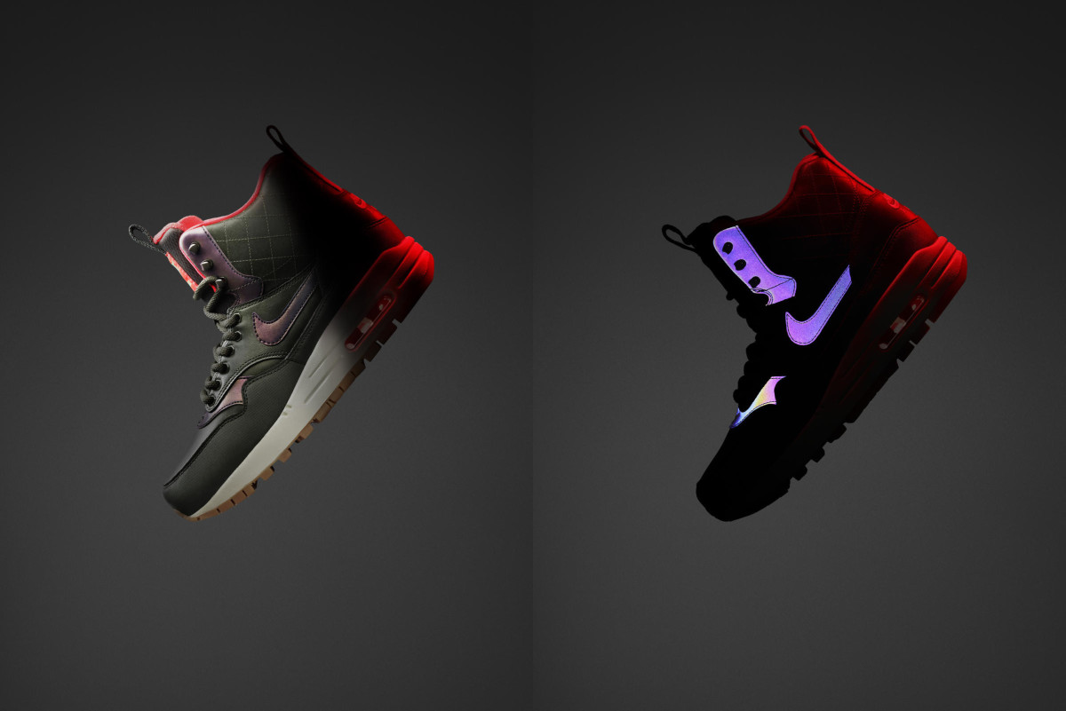 nike-sneakerboots-holiday-2015-collection-07