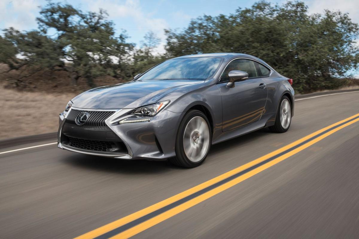 2016-lexus-rc-coupe-unveiled-with-turbocharged-engine-07