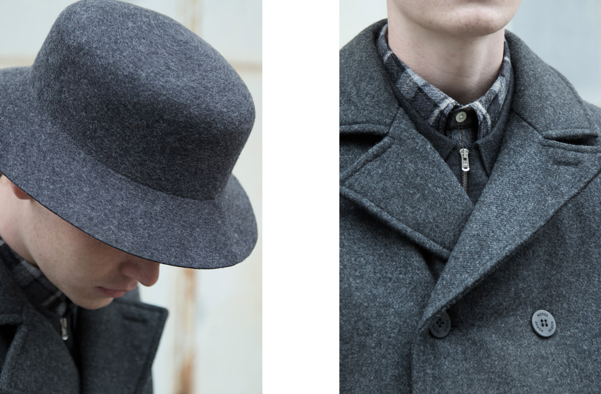 norse-projects-monochrome-collection-04