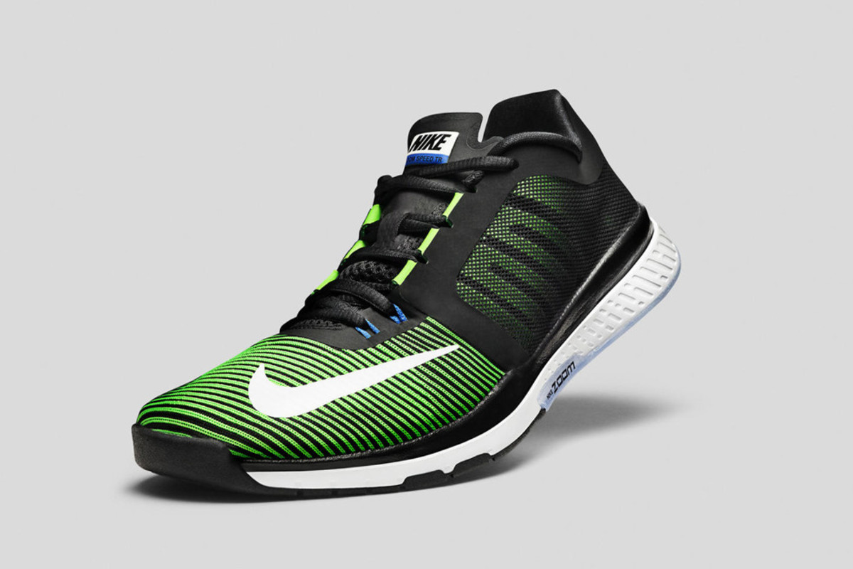 nike-zoom-speed-trainer-3-00