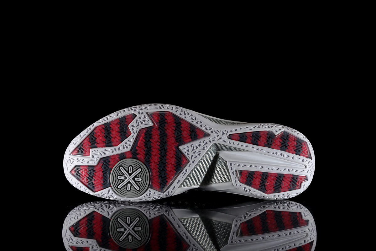 li-ning-way-of-wade-4-vets-day-04