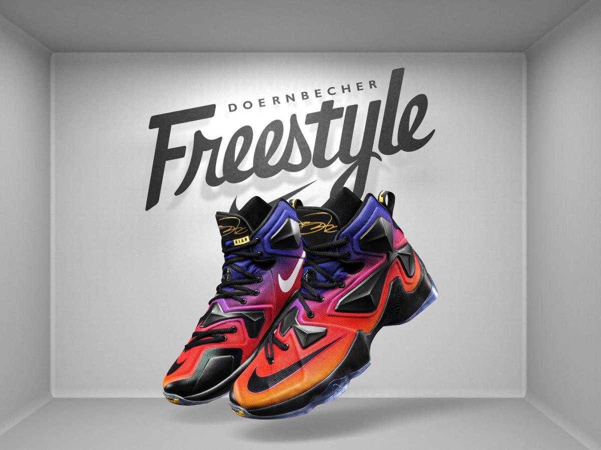 nike-ohsu-doernbecher-12th-freestyle-collection-11