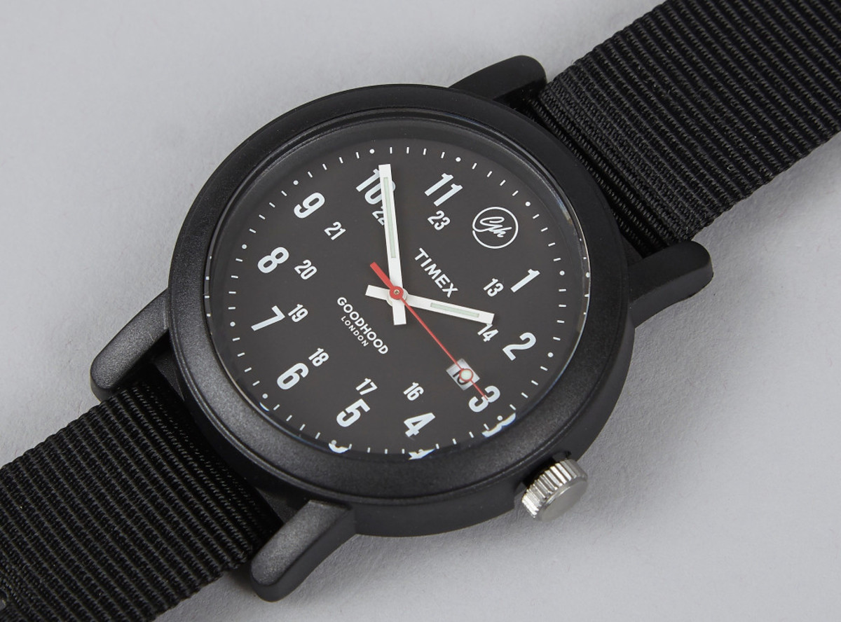 goodhood-timex-camper-watch-02