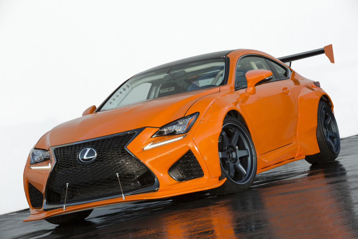 lexus-modifies-gs-f-and-rc-f-for-sema-06