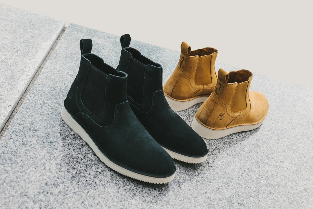 publish-timberland-reinventing-california-collection-01