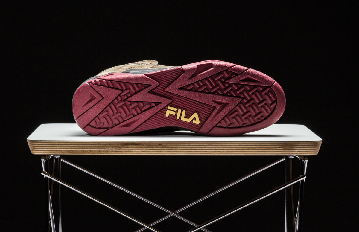 fila-safari-pack-04