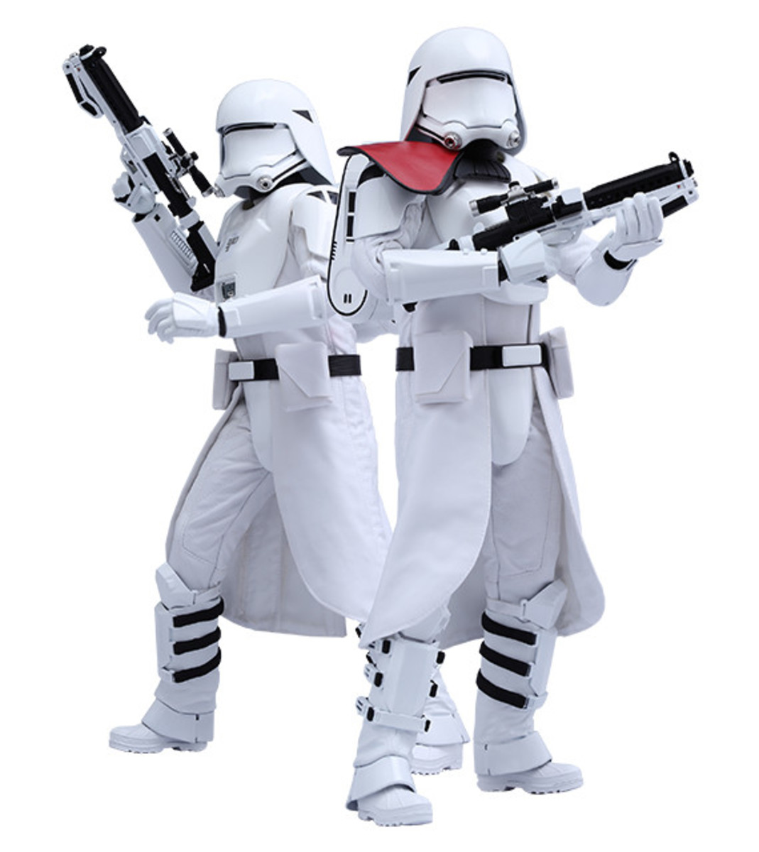 hot-toys-first-order-snowtroopers-02