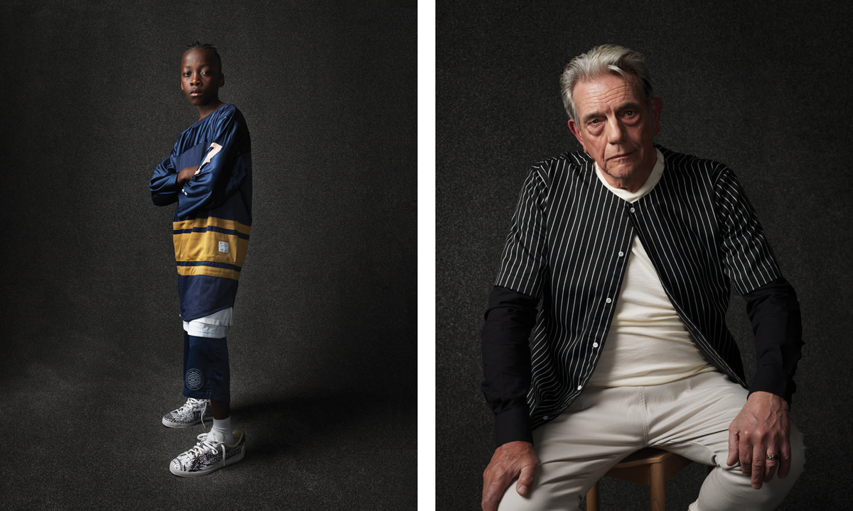 i-love-ugly-generations-editorial-02