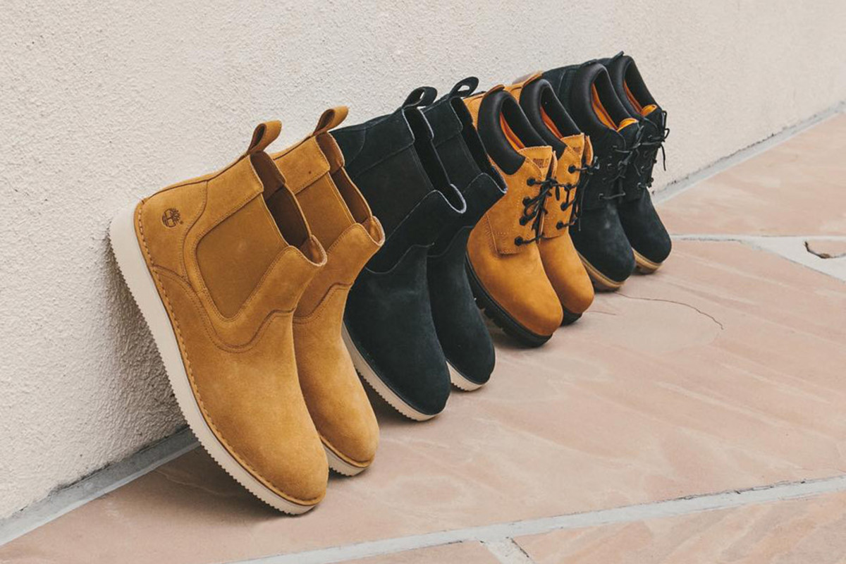 publish-timberland-reinventing-california-collection-00