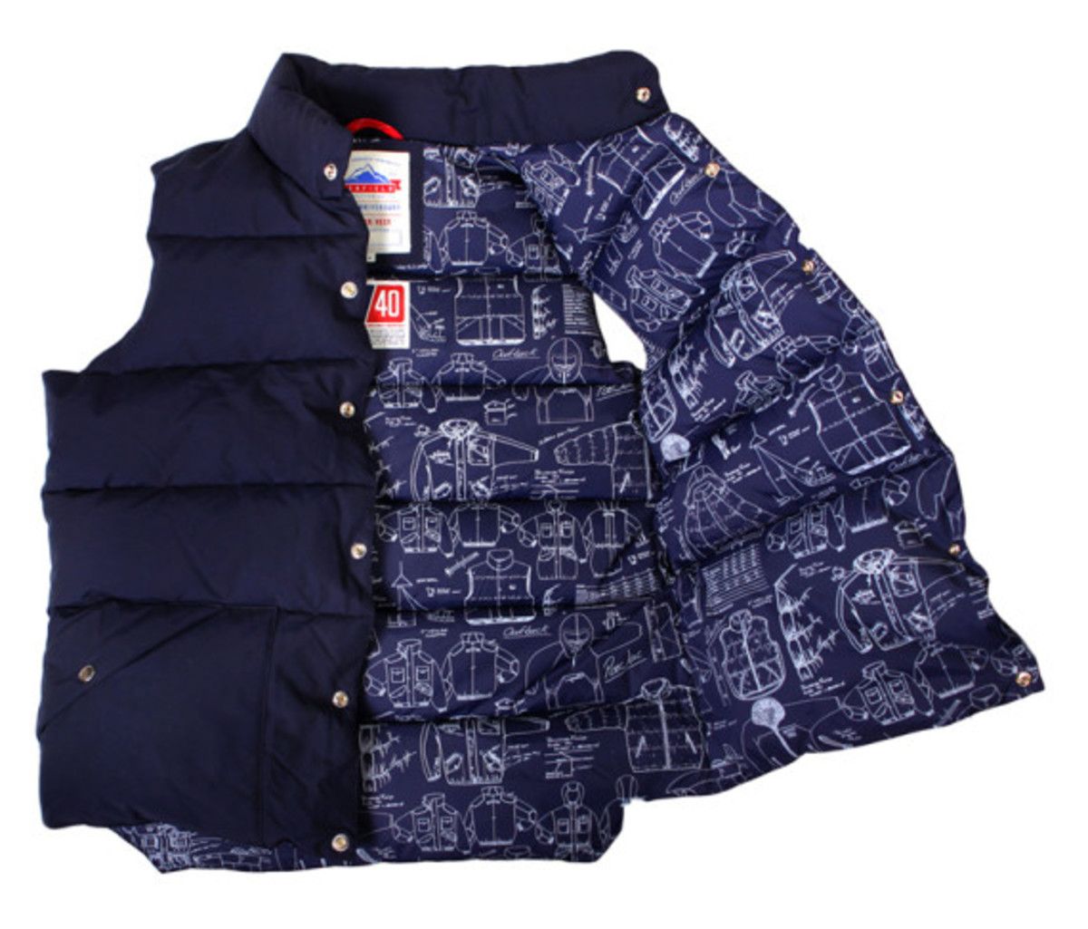 penfield-unveils-40th-anniversary-collection-05