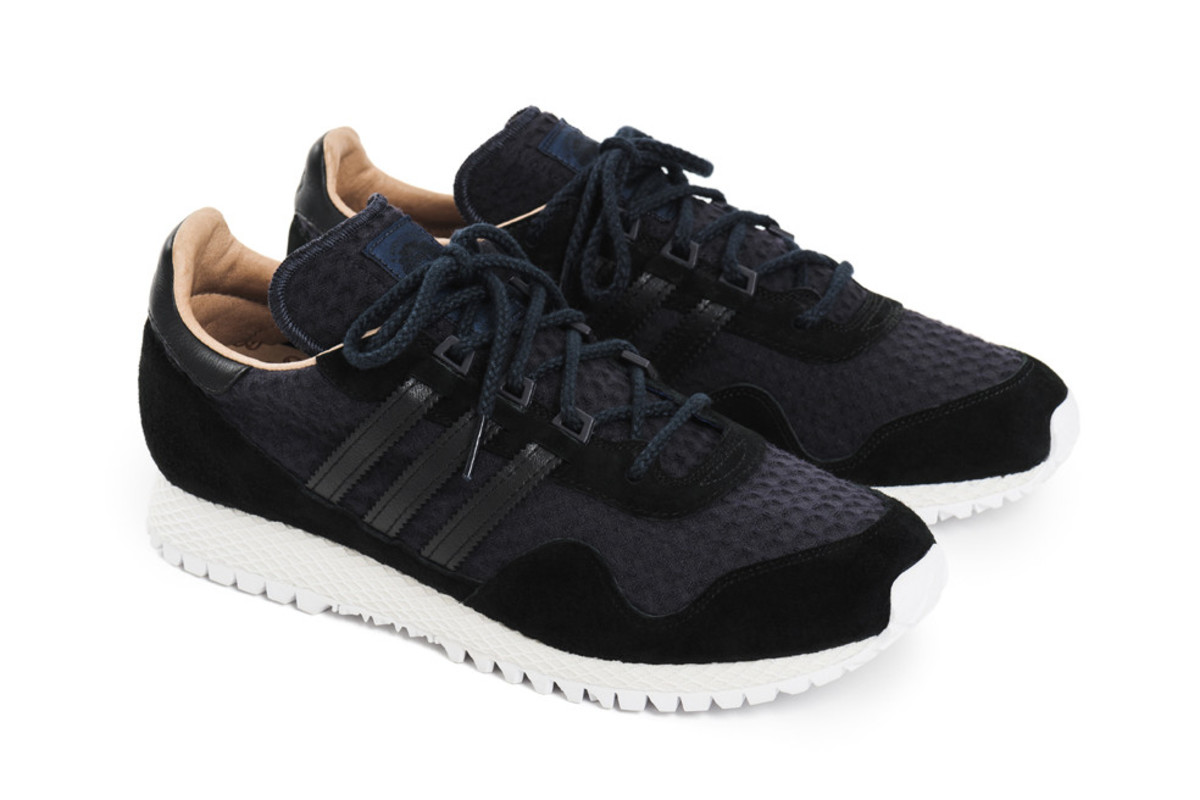 5da81fdb5 a-kind-of-guise-adidas-new-york-00. Munich based A Kind Of Guise has teamed  up ...