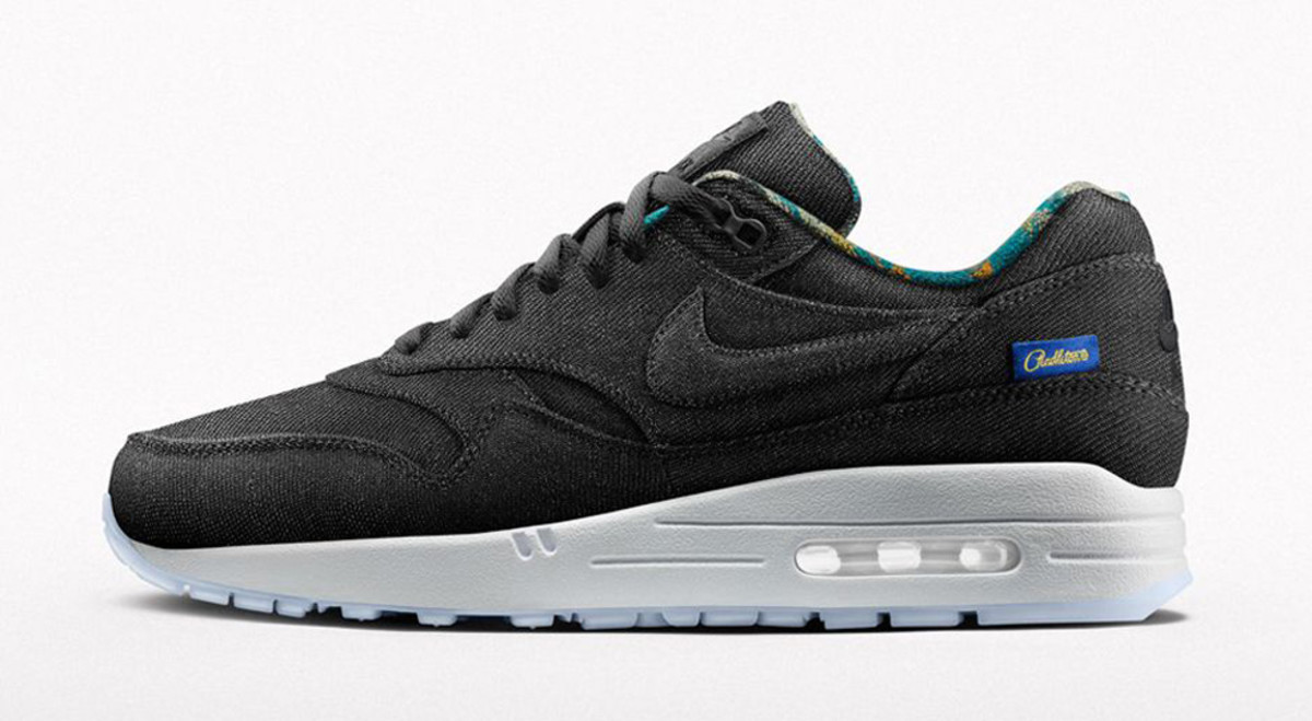 nikeid-warm-and-dry-collection-02