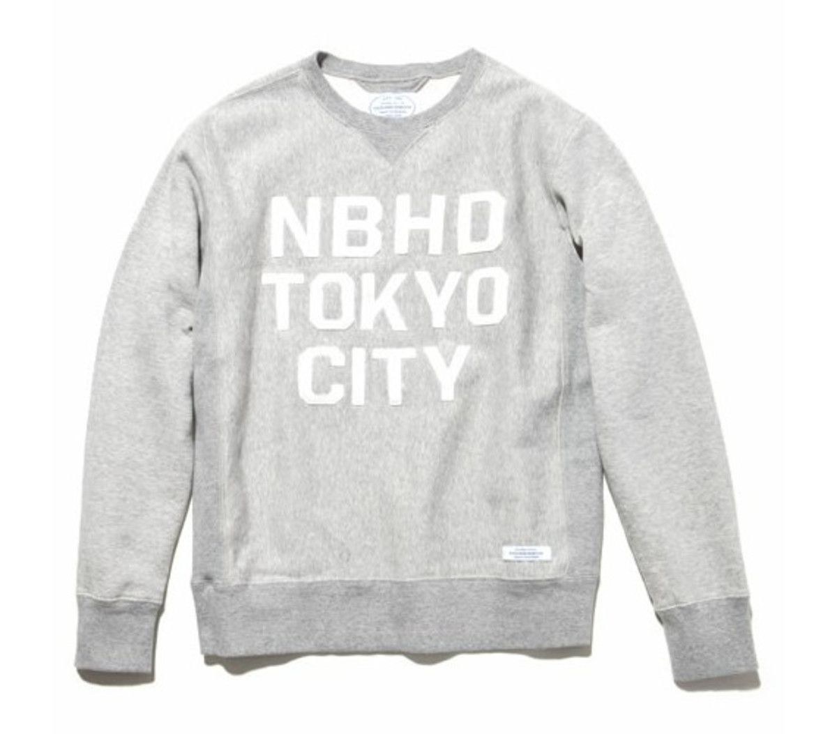 neighborhood-honeyee-10th-anniversary-collection-01