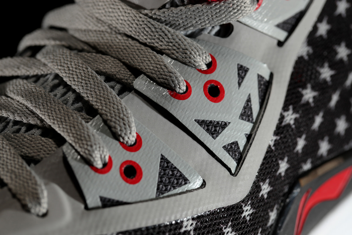 li-ning-way-of-wade-4-vets-day-05