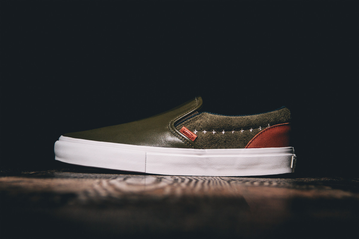 wish-vault-by-vans-fine-wine-and-olives-pack-05