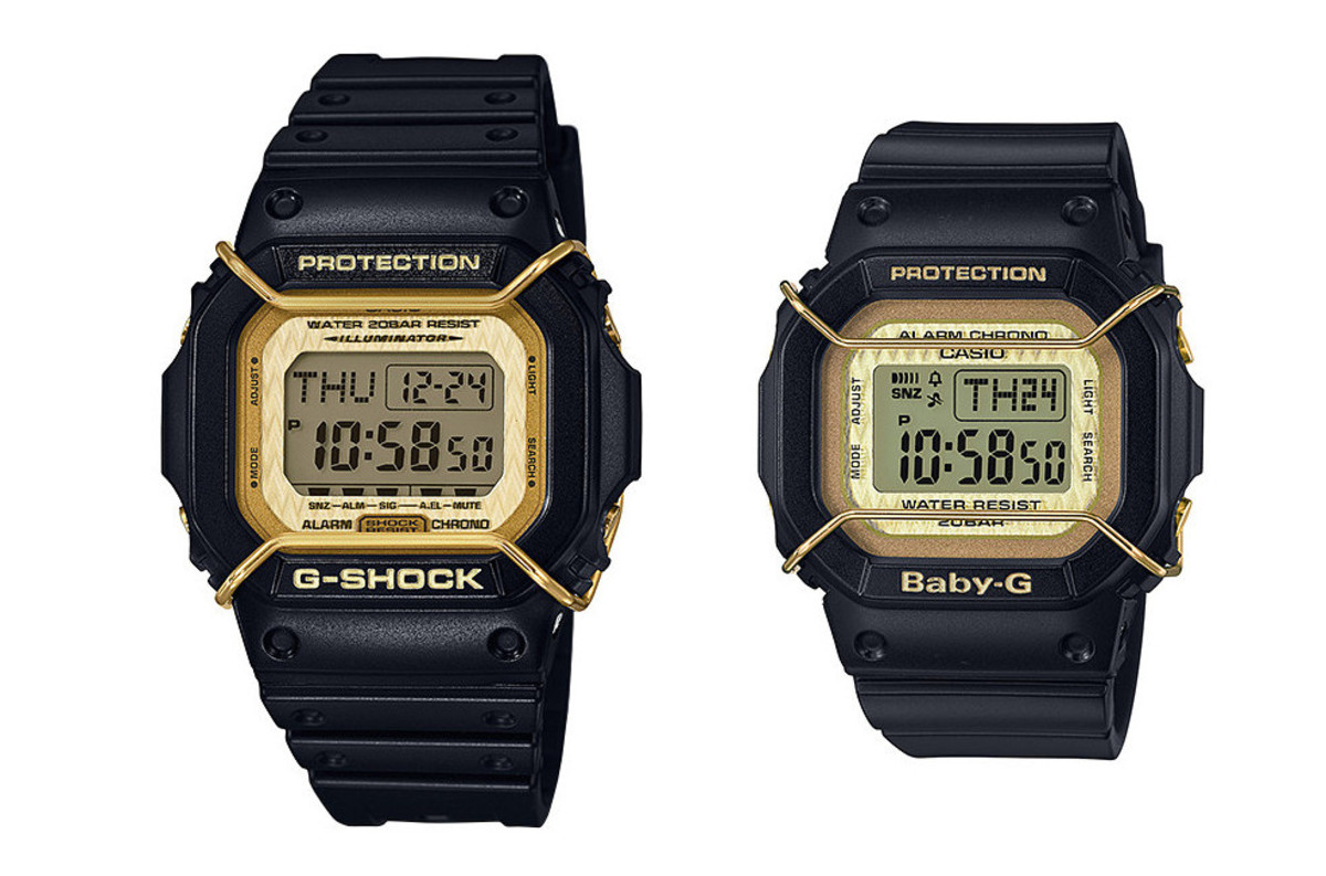 g-shock-2015-lovers-collection-01