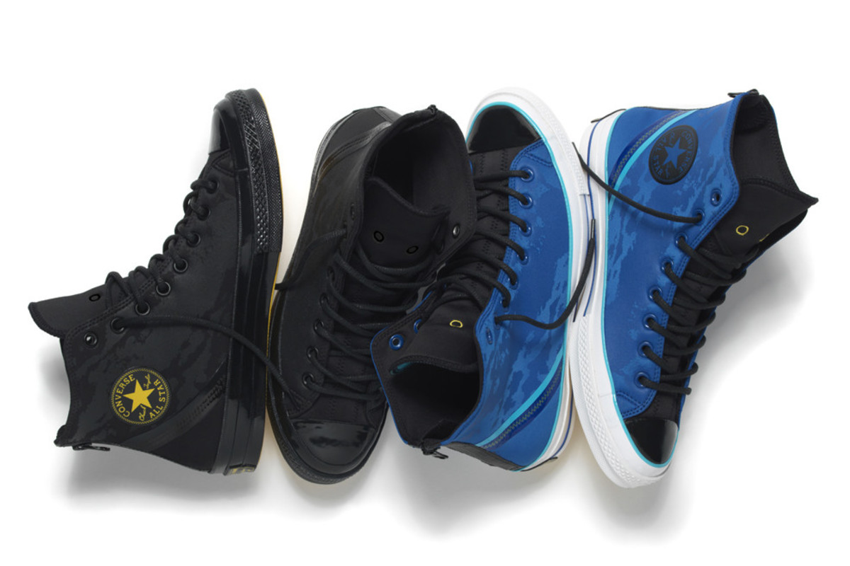 converse-chuck-taylor-all-star-70-wetsuit-collection-00