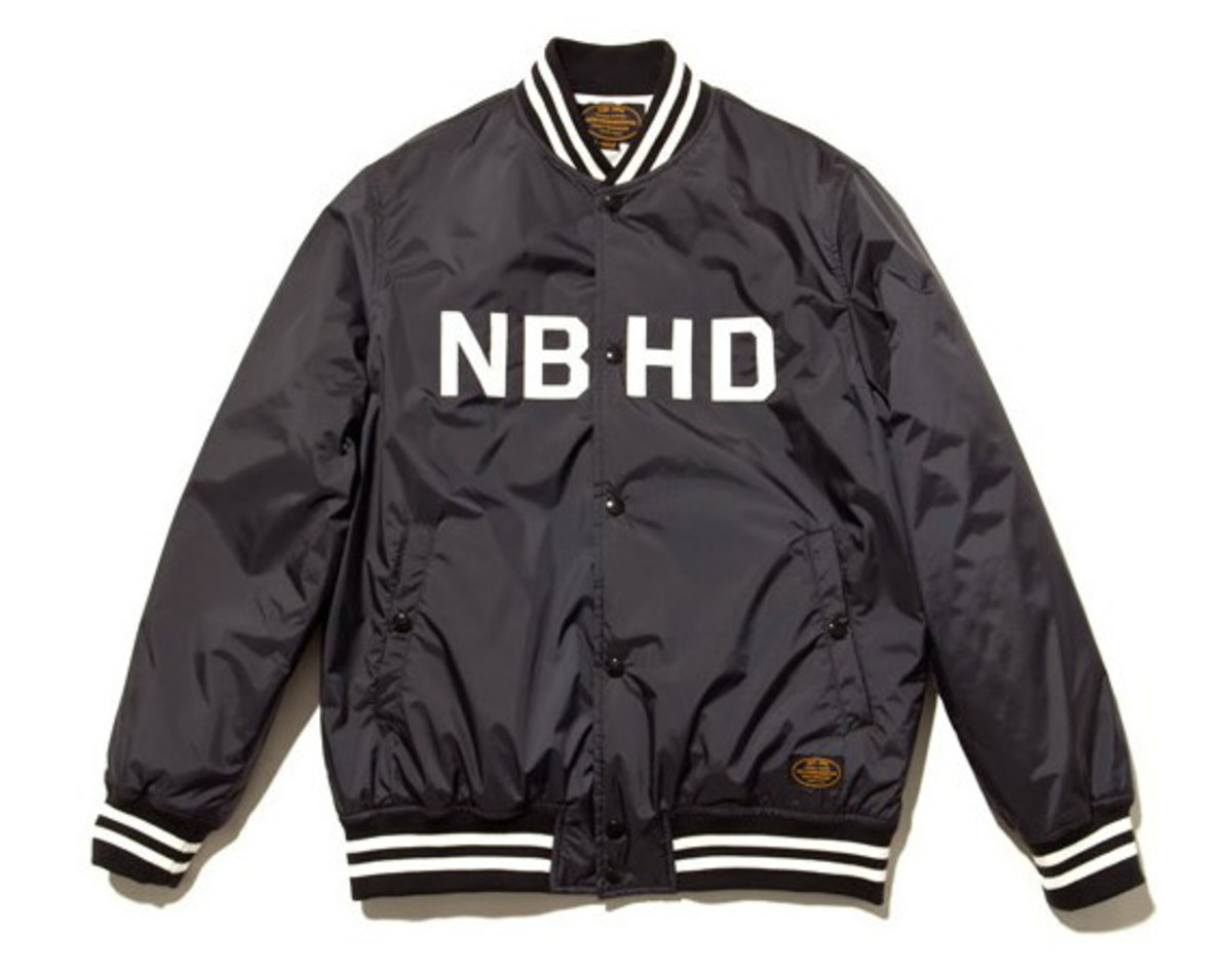 neighborhood-honeyee-10th-anniversary-collection-00