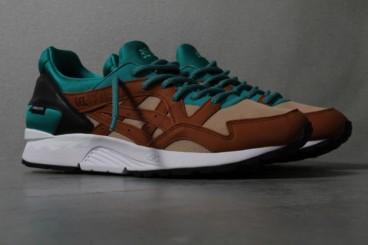 concepts-asics-gel-lyte-v-mix-and-match-pack-01