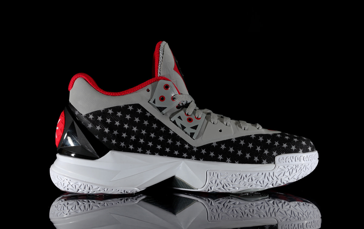 li-ning-way-of-wade-4-vets-day-02