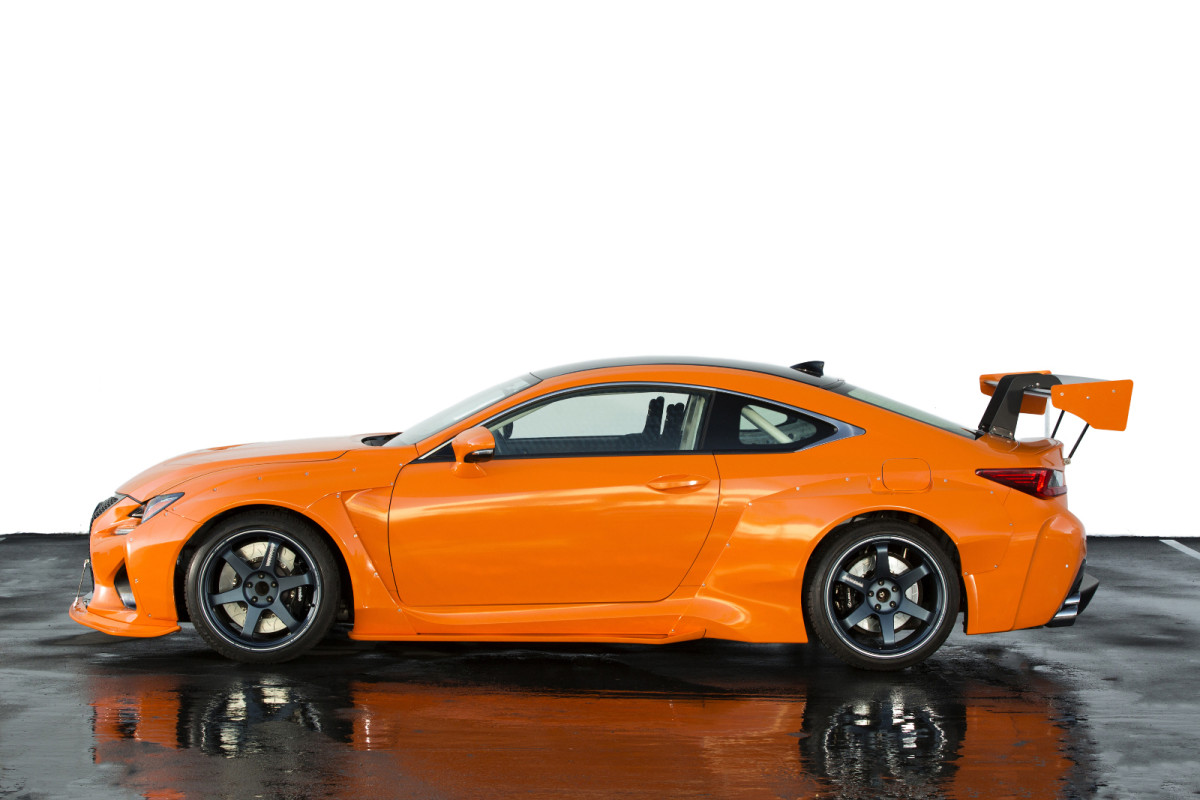 lexus-modifies-gs-f-and-rc-f-for-sema-05