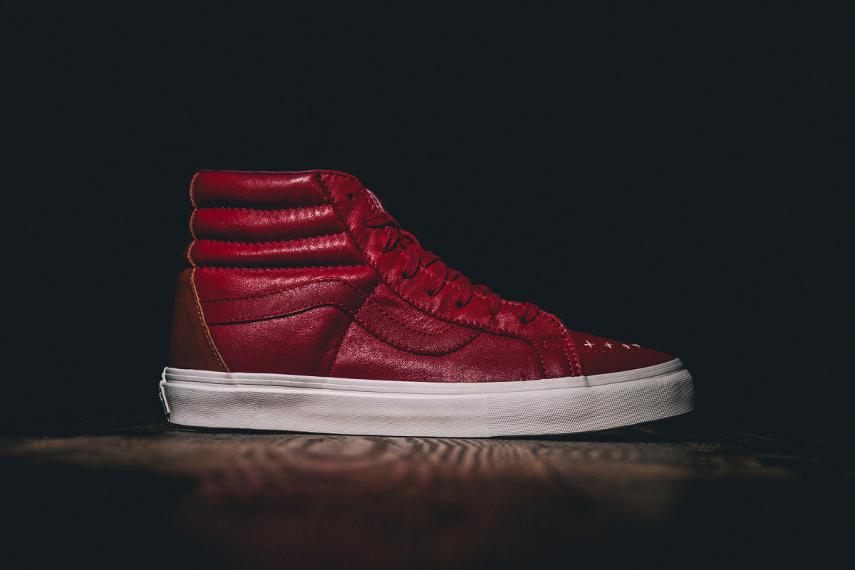 wish-vault-by-vans-fine-wine-and-olives-pack-03