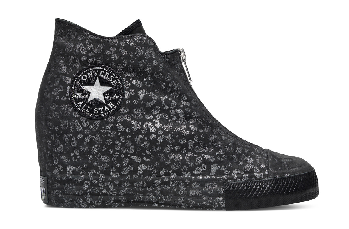 converse-chuck-taylor-all-star-shroud-animal-print-collection-03