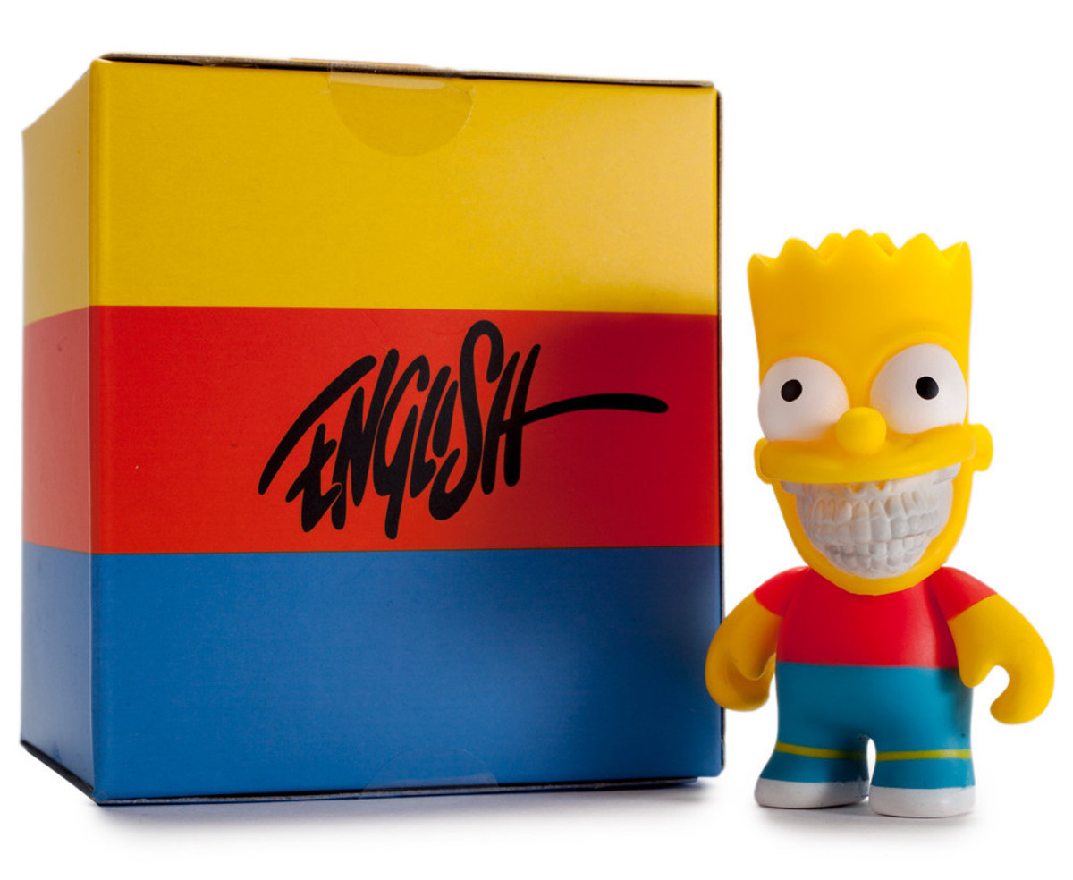 kidrobot-ron-english-bart-and-homer-figures-01